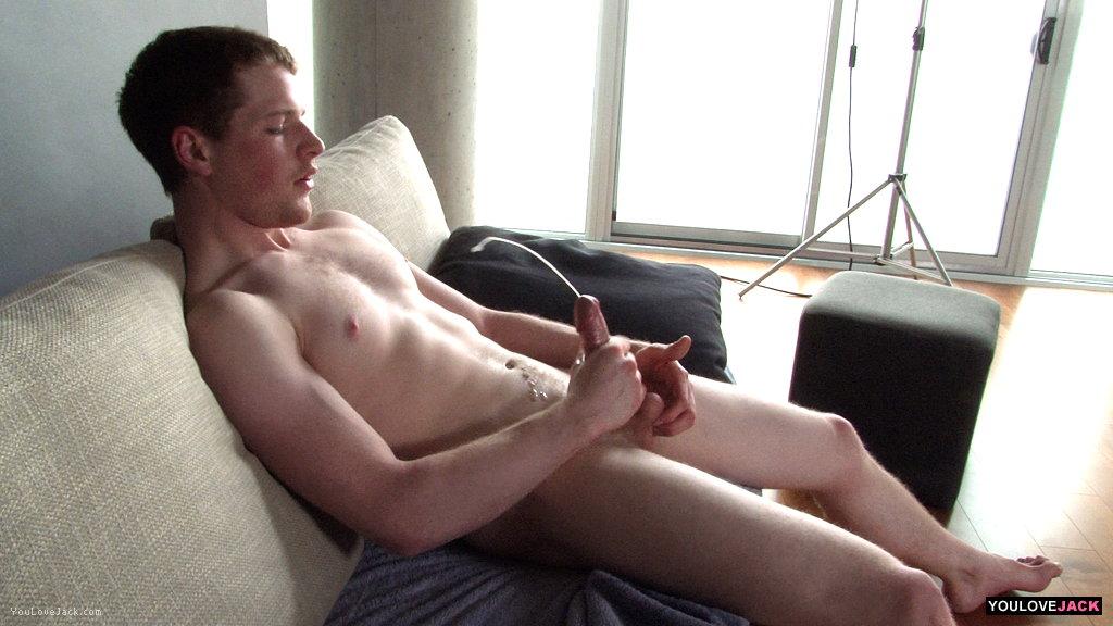 Порно видее с хантер винтоус фото 622-140