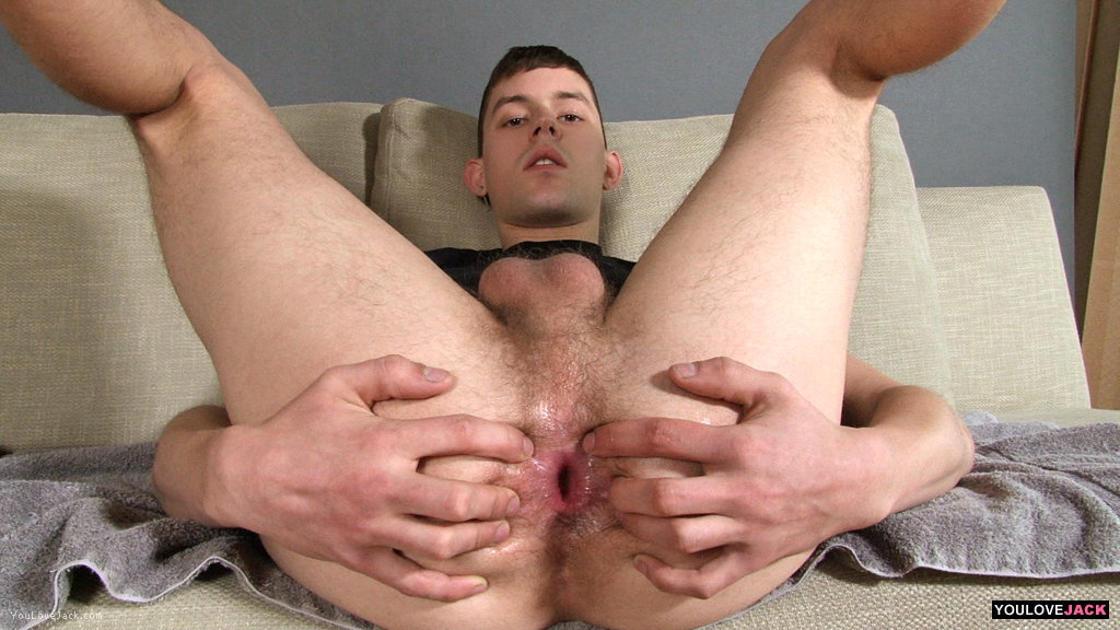 Amateur guys jerking gay hung black 6