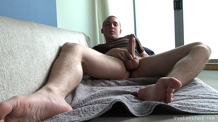 15 minute free instant access gay porn